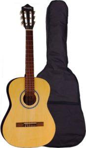 3-44 guitar